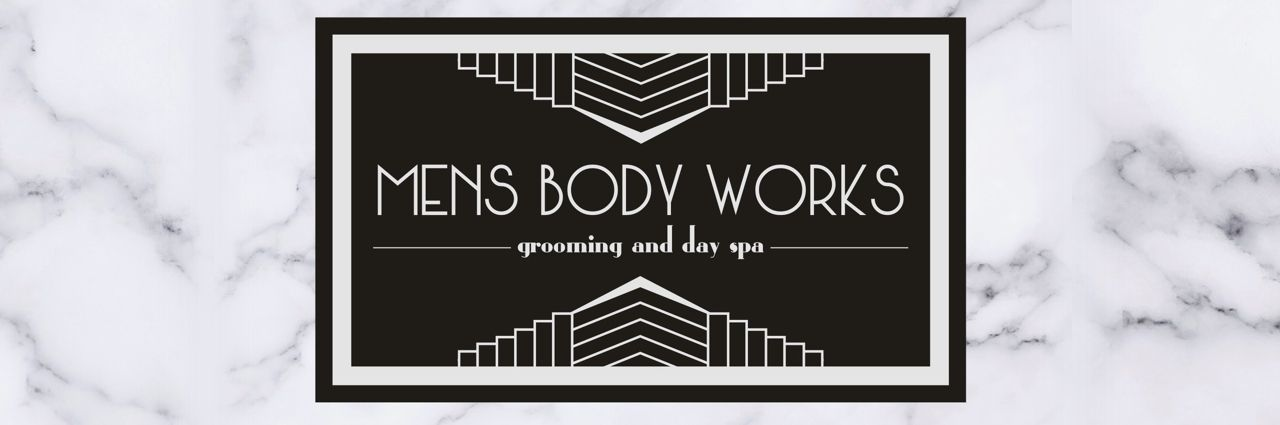 Mens Body Works - price list